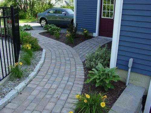 curved_walkways_2.jpg