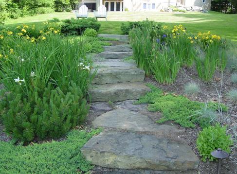 garden_stone_steps.jpg