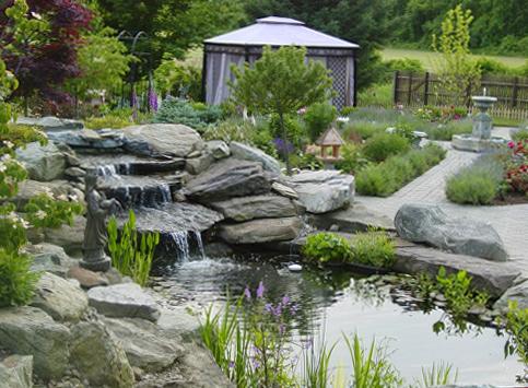 garden_waterfall.jpg